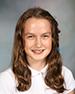 Jane O'Toole, élève de 4e