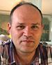Sylvain Connac