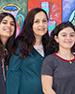 Webradio du lycée Lamartine, Tripoli