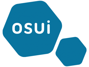 Logo OSUI