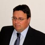 Laurent Tainturier