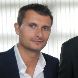 Mickael Bertrand
