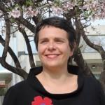 Sylvie Carot
