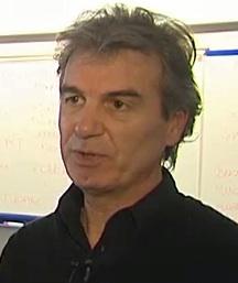 Thierry Riera - copie