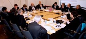 comité-pilotage-congrès-Dijon-2015WEB